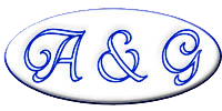 A&G Co. Ltd.